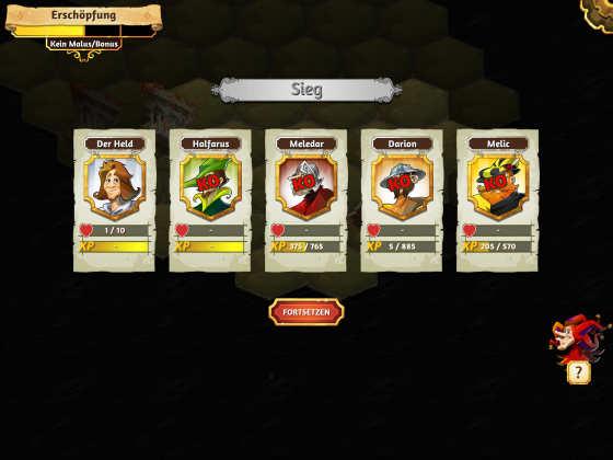Crowntakers_Sieg