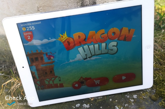 Dragon_Hills_App_iPad