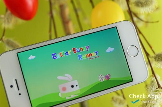 Easer_Egg_Bunny_Runner_App