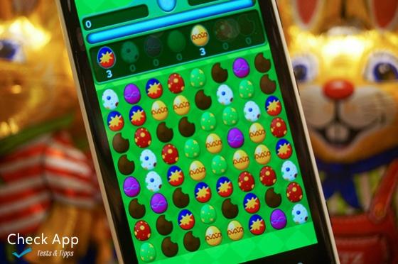 Easter_Jewels_App
