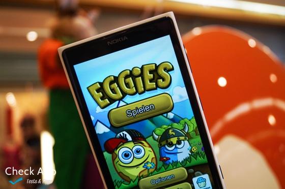 Eggies_App