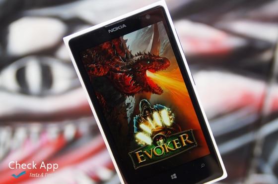 Evoker_App