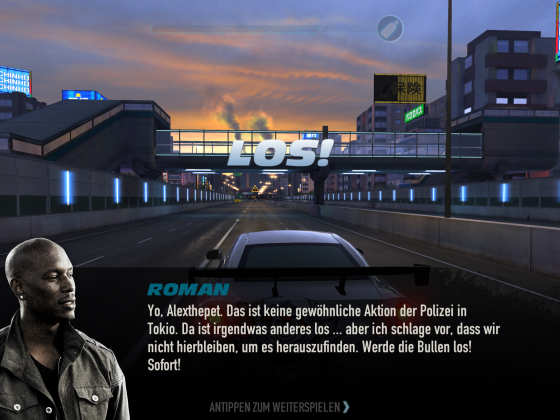 Fast_Furious_Legacy_Story