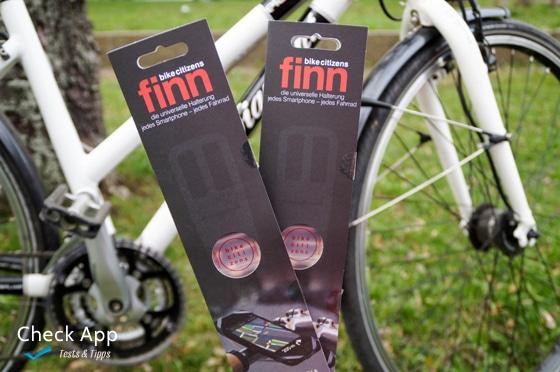 Finn_bike_citizens_01