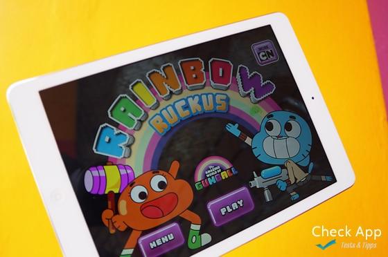 Gumball_Rainbow_Ruckus_App