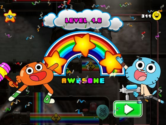 Gumball_Rainbow_Ruckus_Awesome