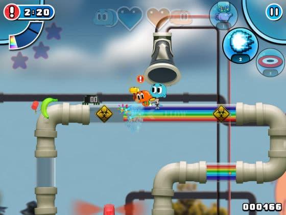 Gumball_Rainbow_Ruckus_Level