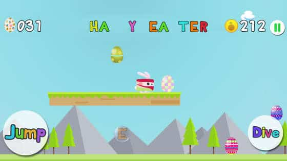 Happy_Easter_Easter_Egg_Bunny_Hay_Eater
