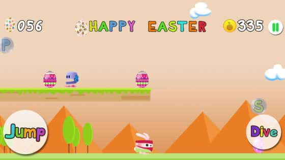 Happy_Easter_Easter_Egg_Bunny_solved