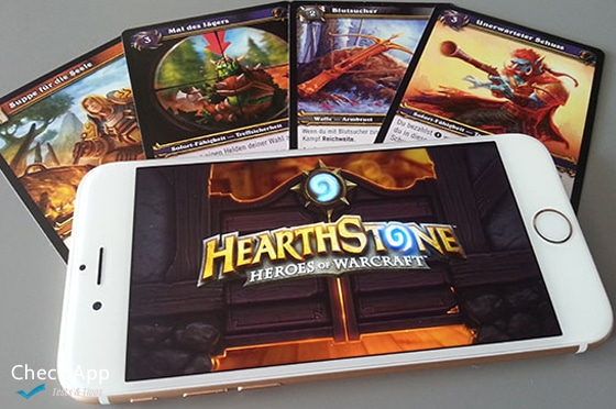 Hearthstone_Smartphone_Version_Titelbild1