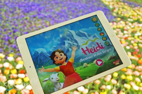 Heidi_Abenteuer_in_den_Bergen_Kinderapp