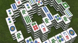 Mahjong2Classroom