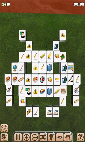 Mahjong2Classroom2
