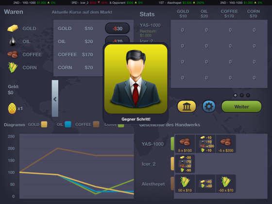 Mercantile_Exchange_App