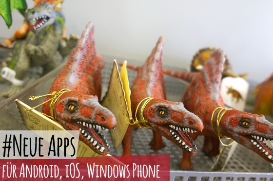 Neue_Apps_Jurassic_World