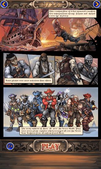 Piratesdontrun