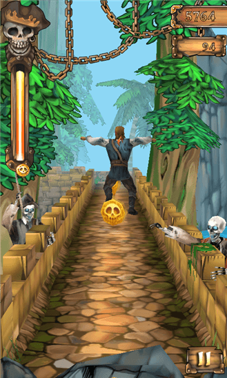 Piratesdontrun2