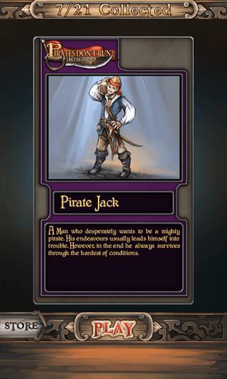 Piratesdontrun4