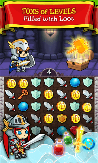 PuzzleLords2