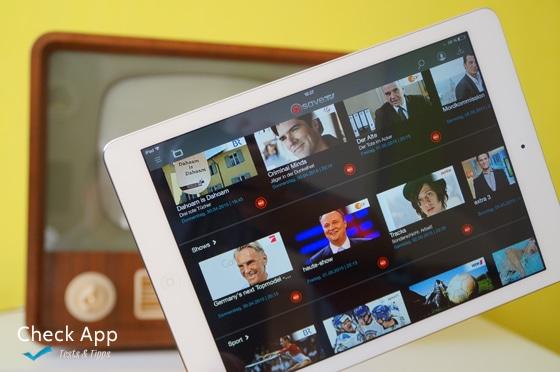 SaveTV_App