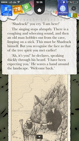 Sorcery_3_Shadrack