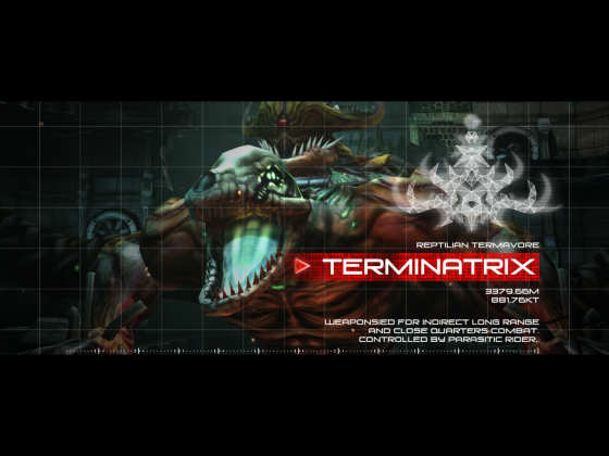 Terminatrix_Impolsion_App