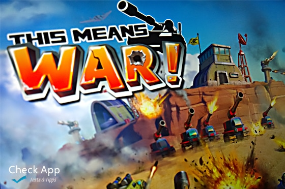 This_Means_War_App