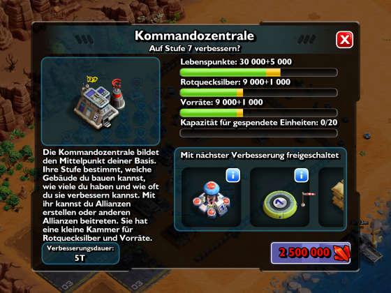 This_Means_War_Kommandozentrale