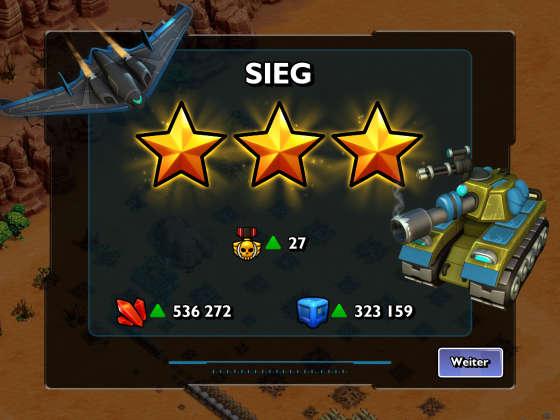 This_Means_War_Sieg