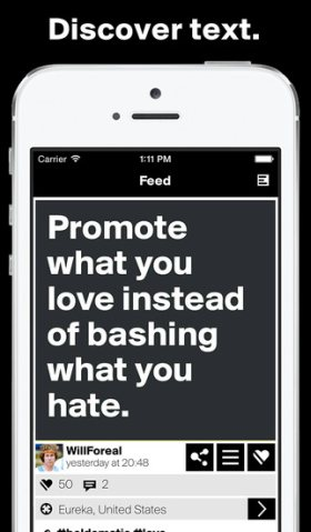 boldomatic app