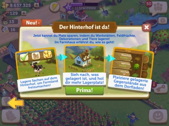 farmville_2_hinterhof