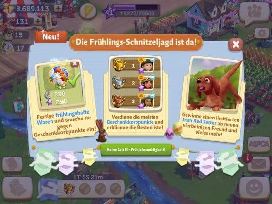 fruehlings_schnitzeljagd