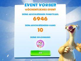osterhase_belohnung_event