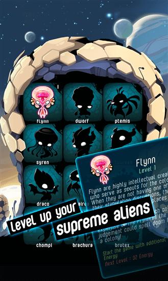 AlienHive3