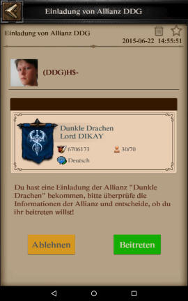 Clash_of_Kings_Allianz_Einladung