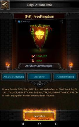 Clash_of_Kings_Allianz_bewerben