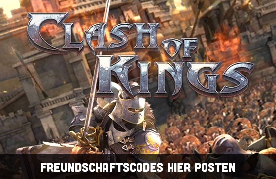 Clash_of_Kings_Codes