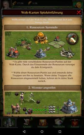 Clash_of_Kings_Weltkarte