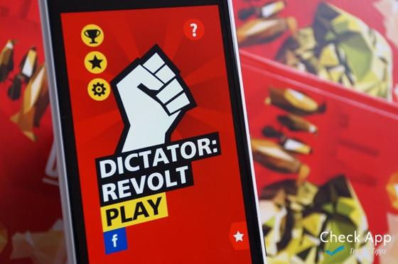 Dictator_Revolt_App