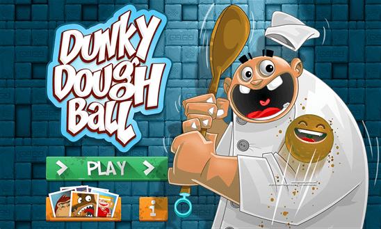 Doughball3