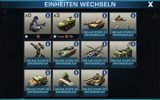 Empires_and_Allies_Einheiten