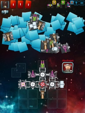 Galaxy_Trucker_Konstruktion