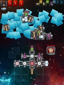 Galaxy_Trucker_Konstruktion