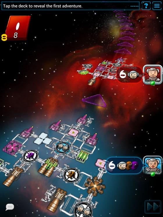 Galaxy_Trucker_Level