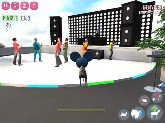 Goat_Simulator_Dead_Mouse