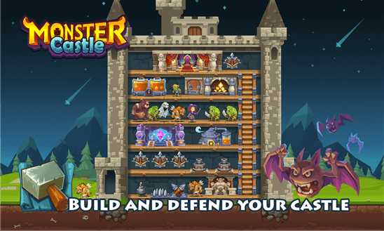 MonsterCastle2
