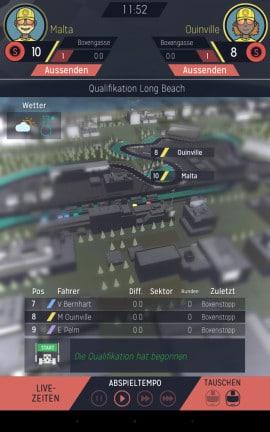 Motorsport_Mananger_Quali