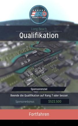 Motorsport_Mananger_Qualifikation