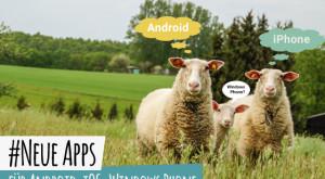 Neue_Apps_fuer_Schafe_und_andere