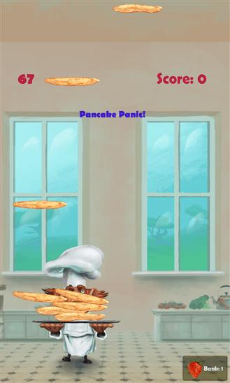 PancakePanic2